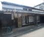 糸島の空き家(古民家)再生プロジェクトその2(開発許可編)