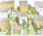 住宅地の緑を守り、まちを育てる東邦レオの取り組み